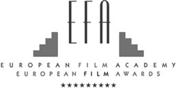 europeanfilmawards_nb