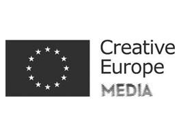 creative-eu