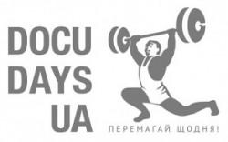 docudays-300x187