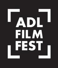 adl_film_fest