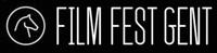 film-fest-gent-2015