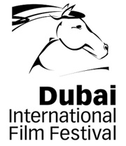 dubai-international-film