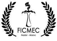 ficmec_nador